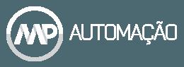 MP Automação