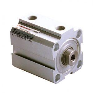 Cilindros Compactos ISO - 92000