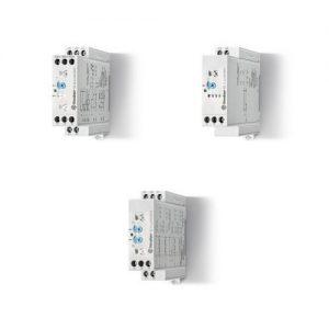 series-83-temporizador-modular-16-a-gran